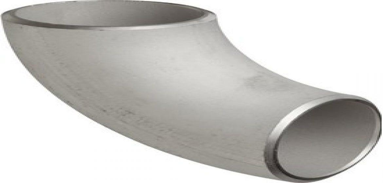 Elbow 90 Deg Stainless Steel SS316L Sch 40 Seamless