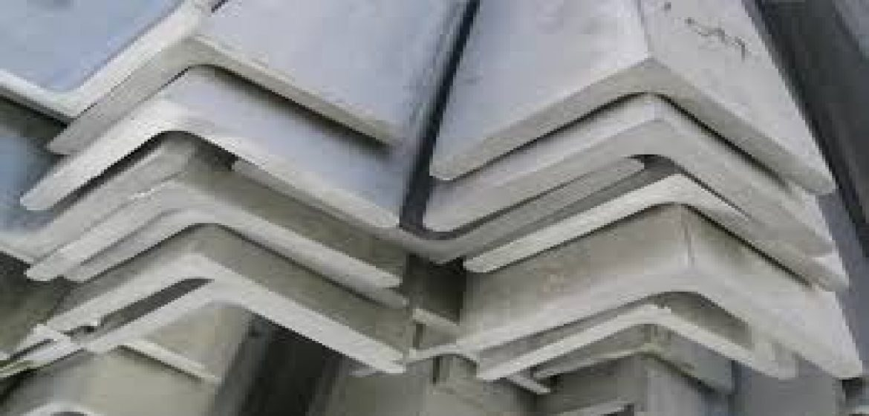 Siku Stainless Steel Ss316